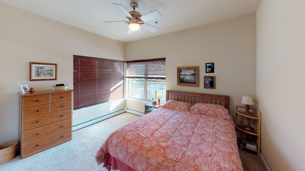 Property Image #6 for MLS #21917762