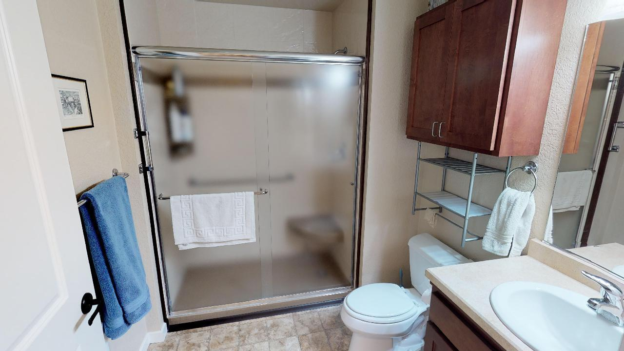 Property Image #4 for MLS #21917762
