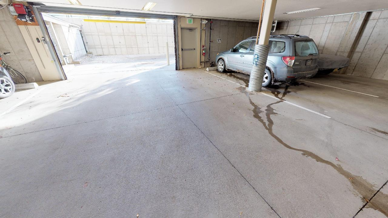 Property Image #15 for MLS #21917762