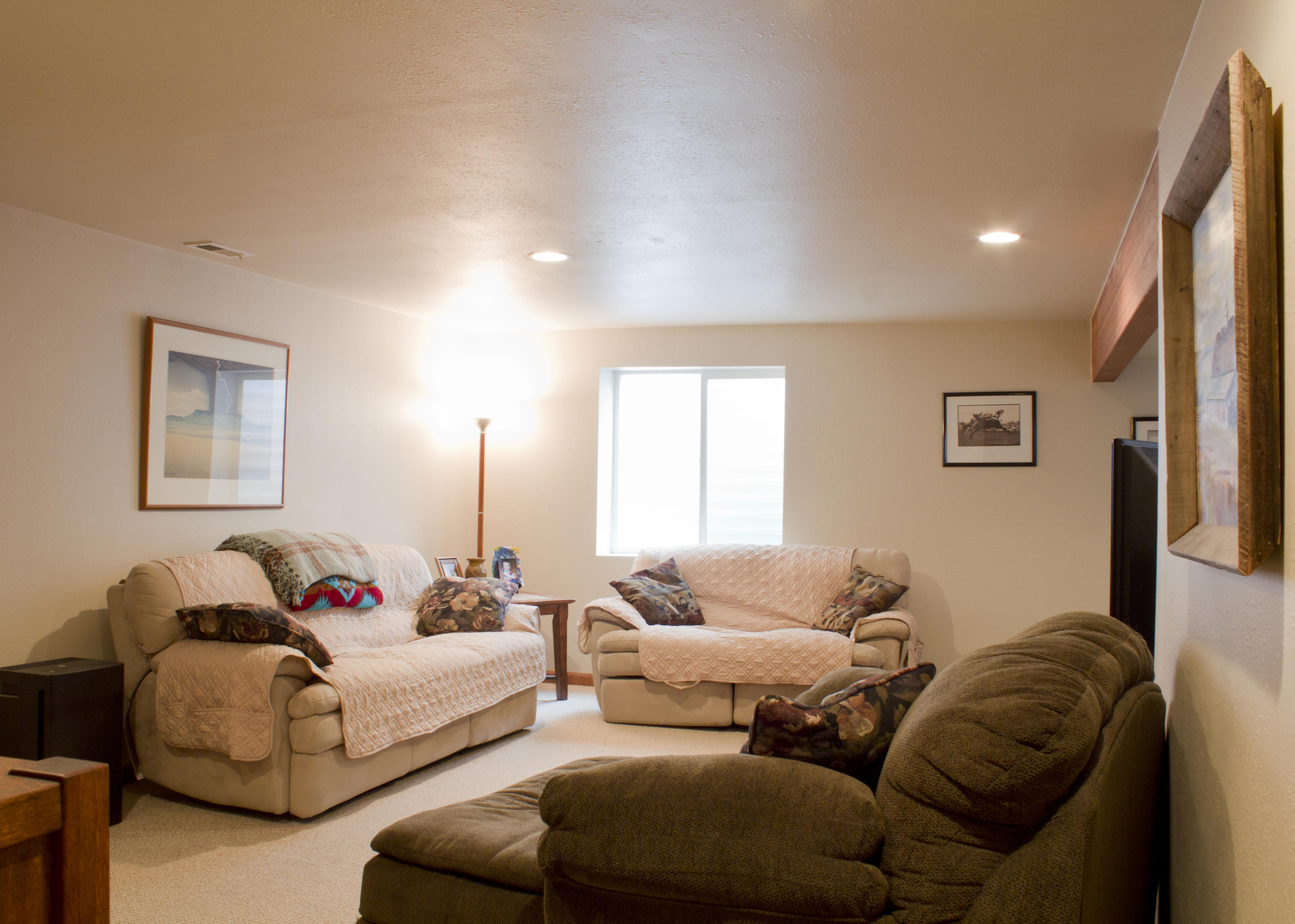 Property Image #20 for MLS #21917749