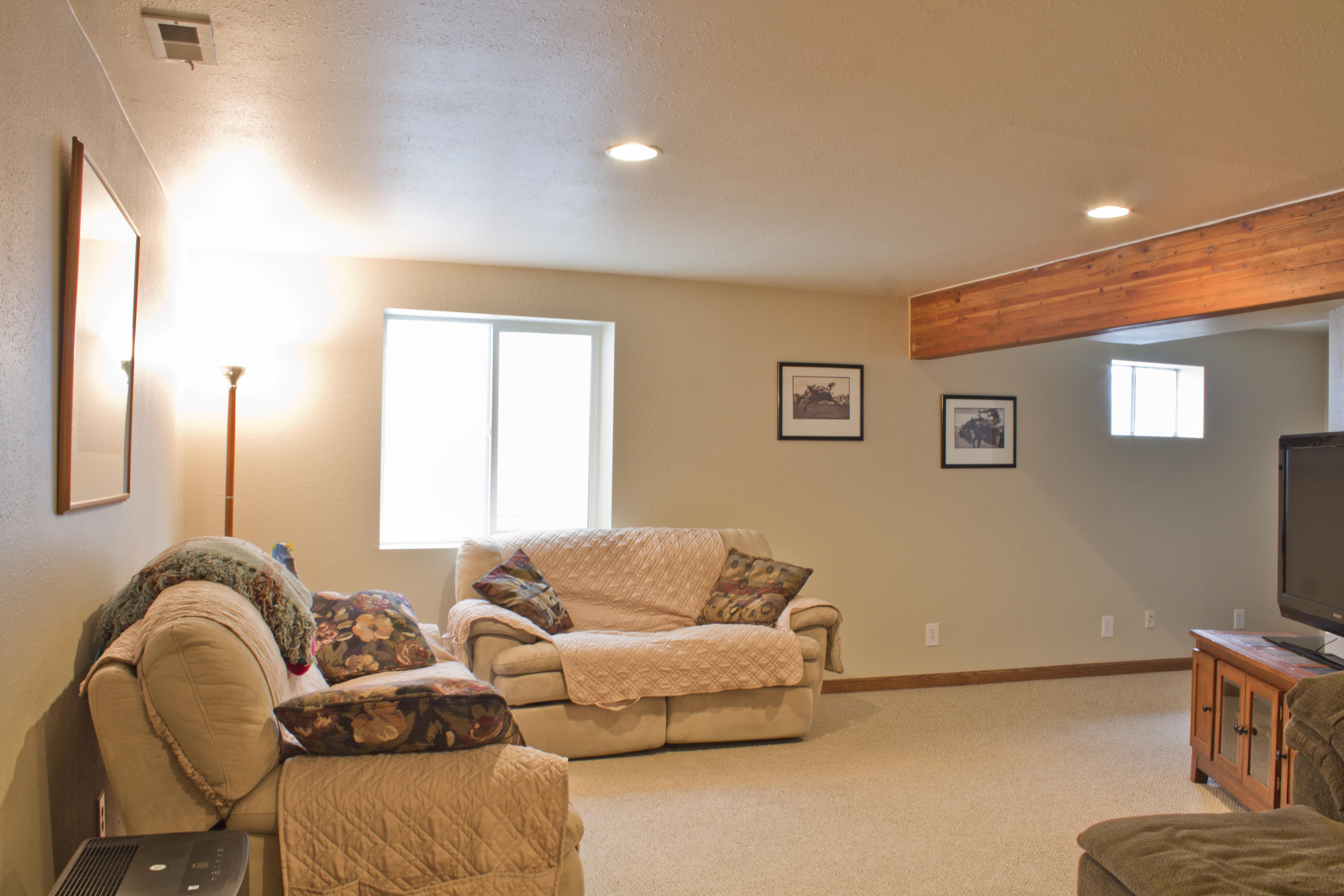 Property Image #19 for MLS #21917749