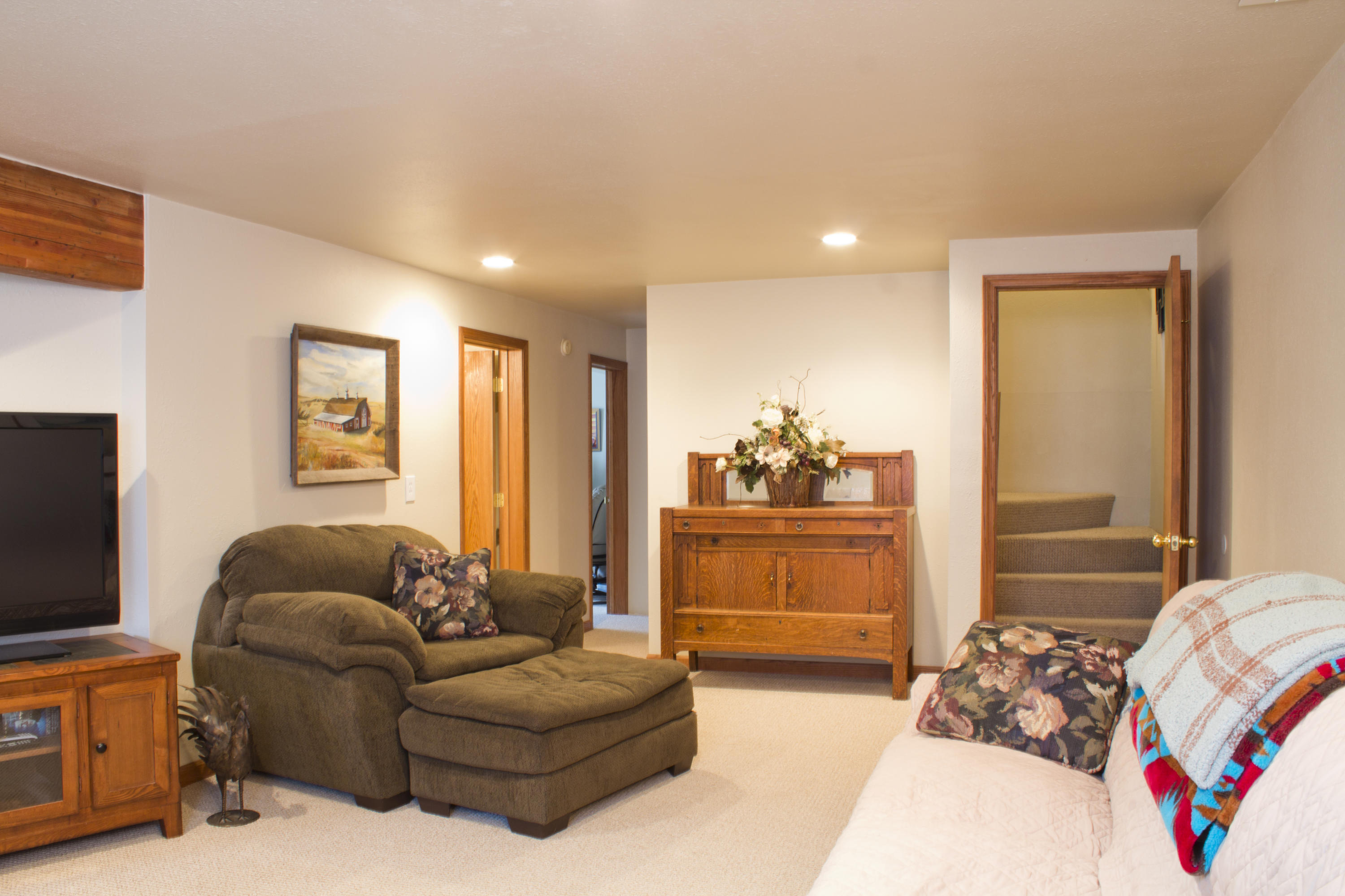 Property Image #21 for MLS #21917749