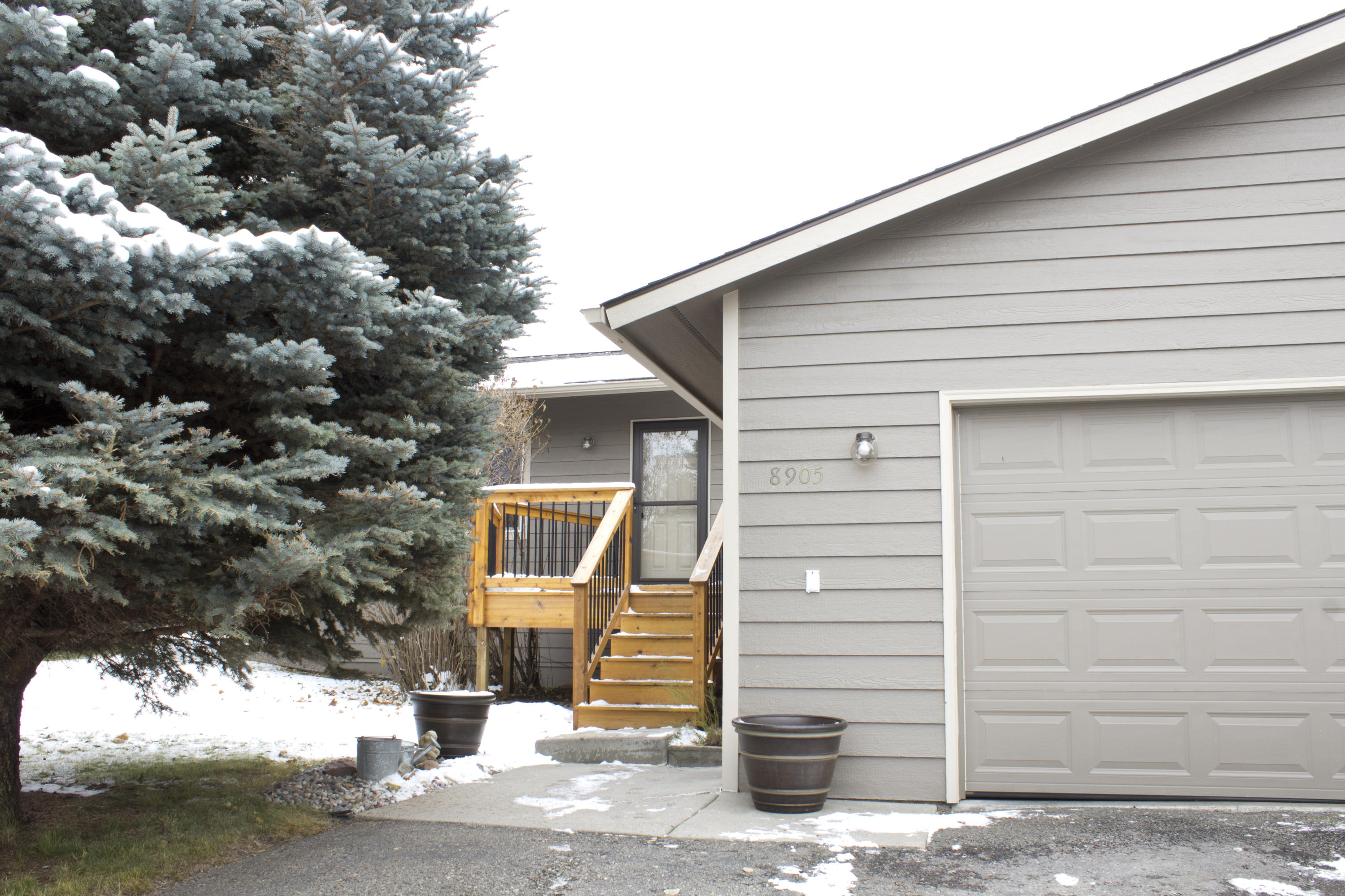 Property Image #35 for MLS #21917749