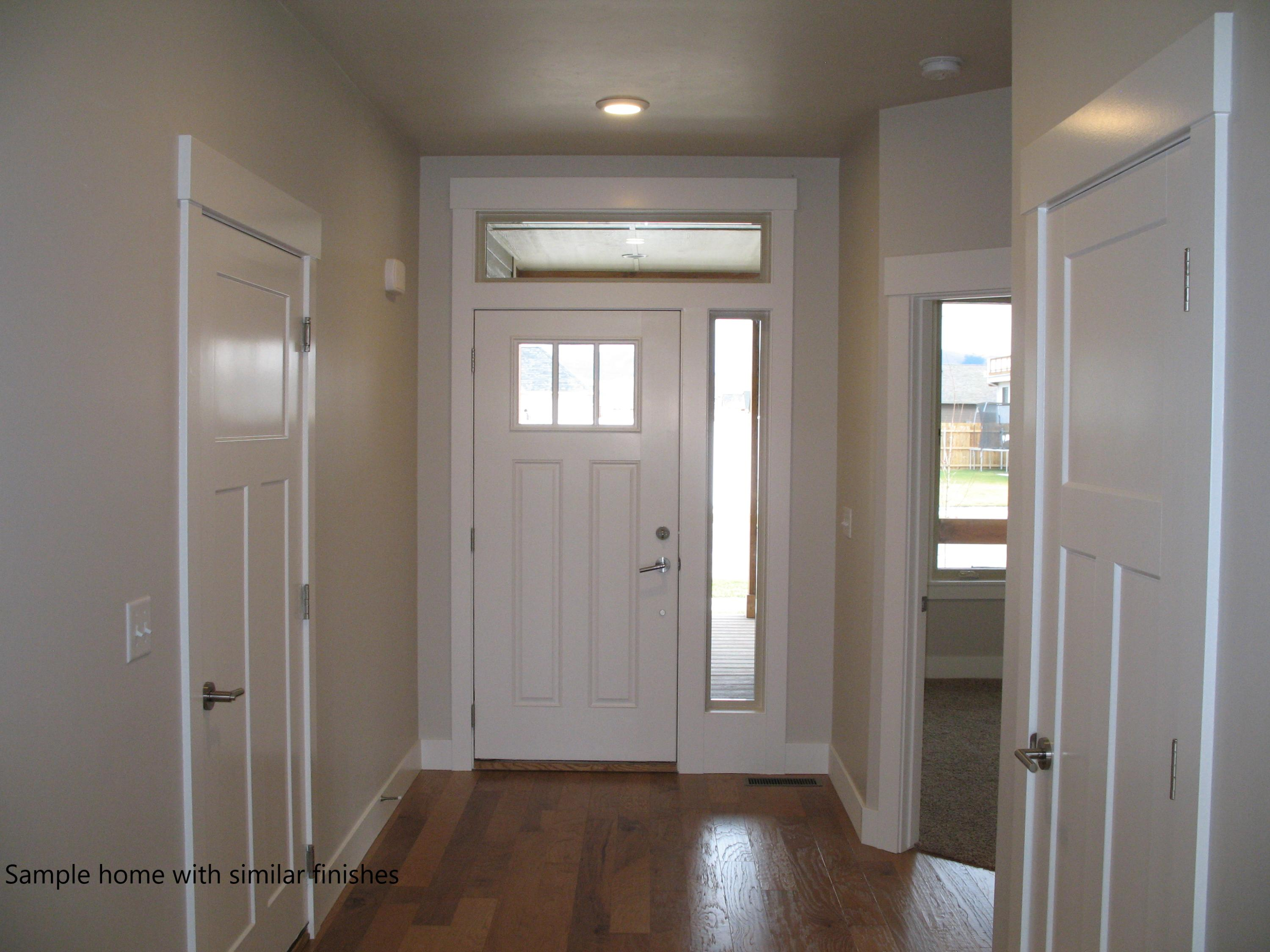 Property Image #10 for MLS #22003291