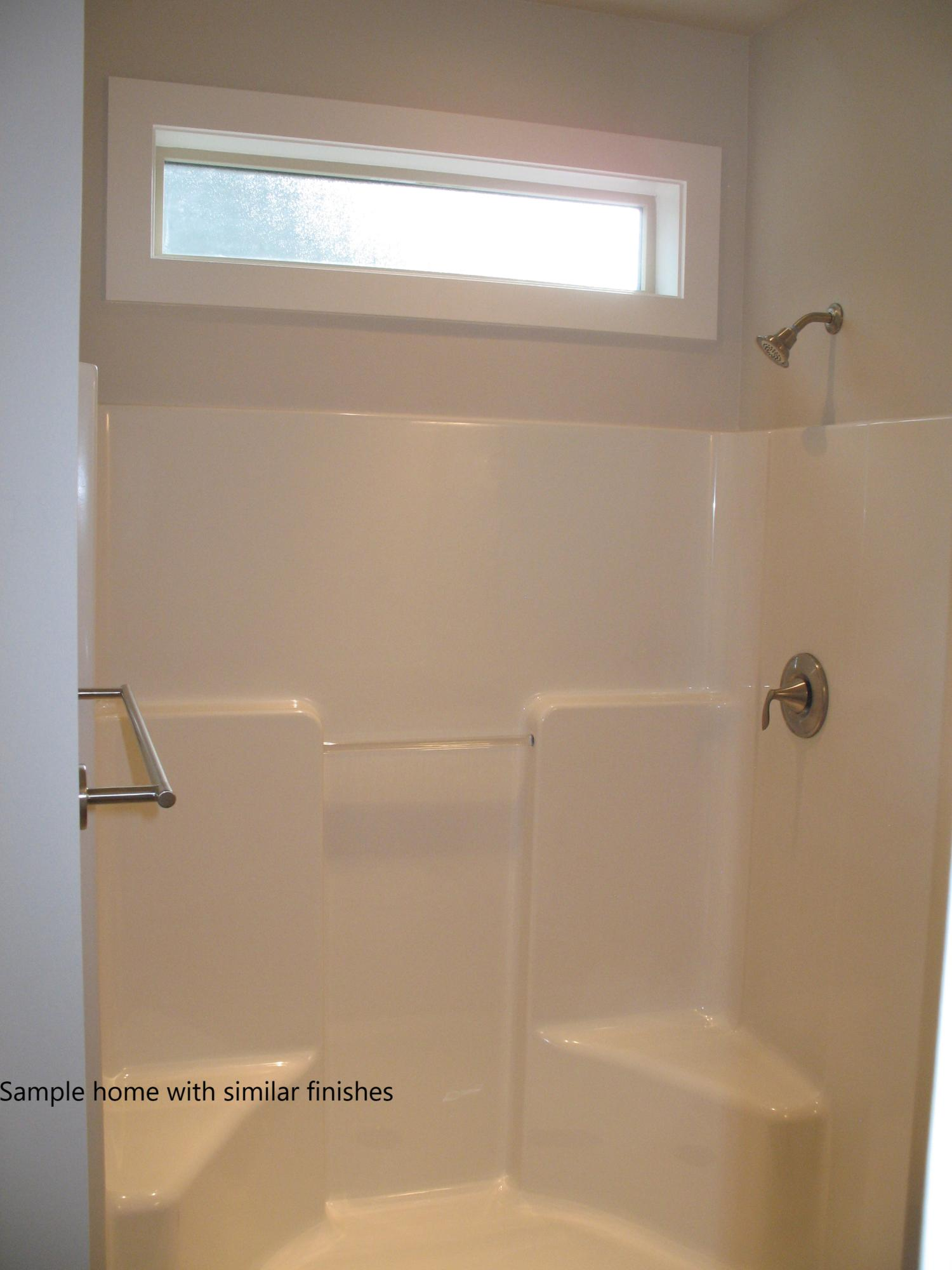 Property Image #2 for MLS #22003291