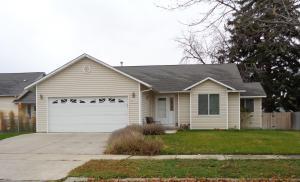 635 Lafray, Missoula, Montana