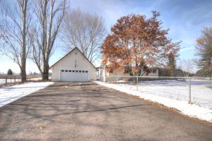 10 Pleasant View Drive, Kalispell, MT 59901