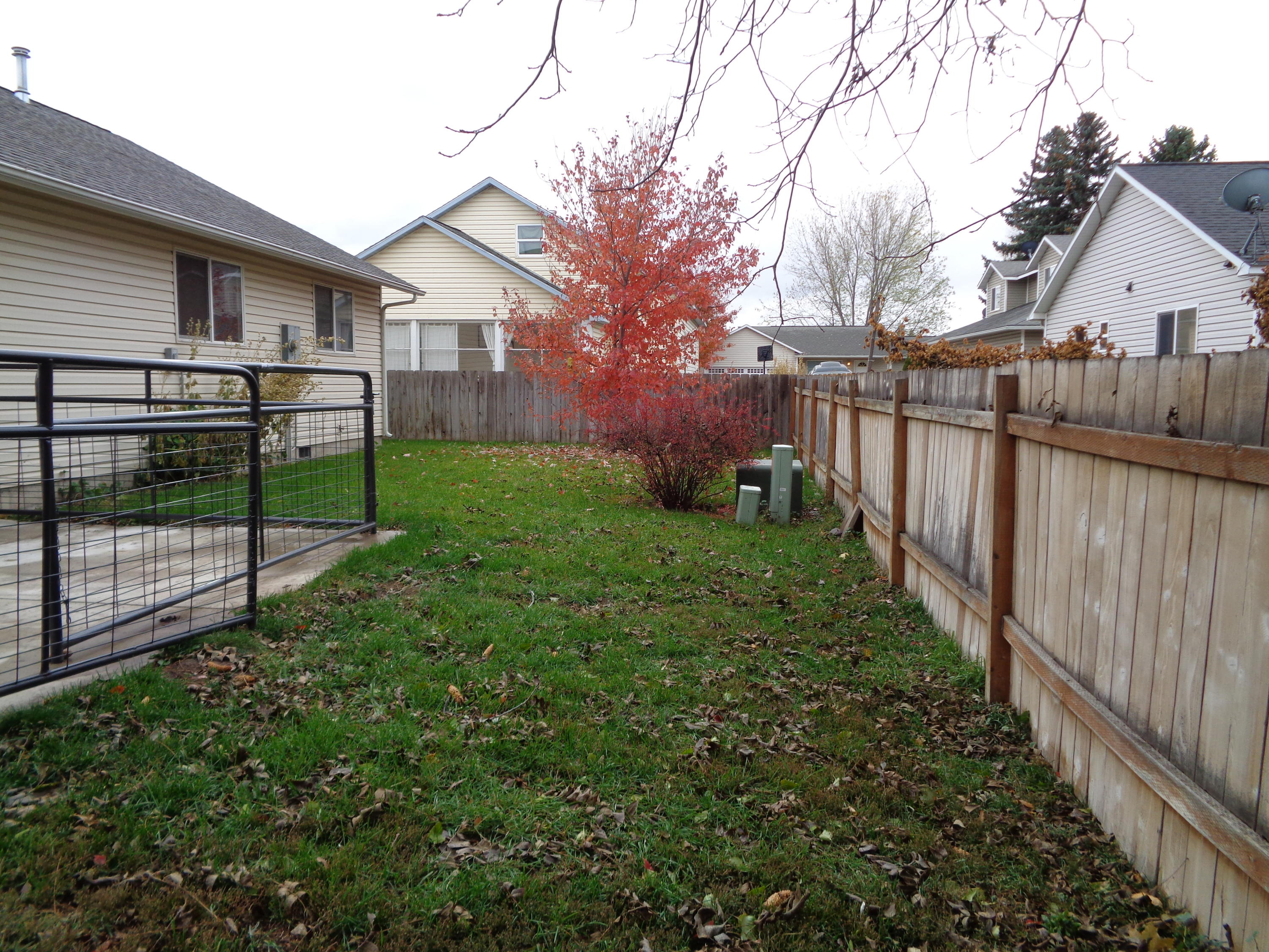 Property Image #3 for MLS #21917829