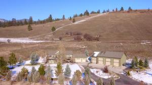 15660 Sara Jo Lane, Frenchtown, MT 59834
