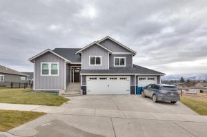 2624 Drake, Missoula, Montana