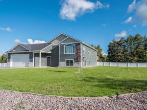 363 Spruce Meadows Loop, Kalispell, MT 59901