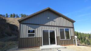 2470 Bearlya Road, Hamilton, MT 59840