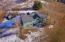 4155 Rodeo News Way, Missoula, MT 59803