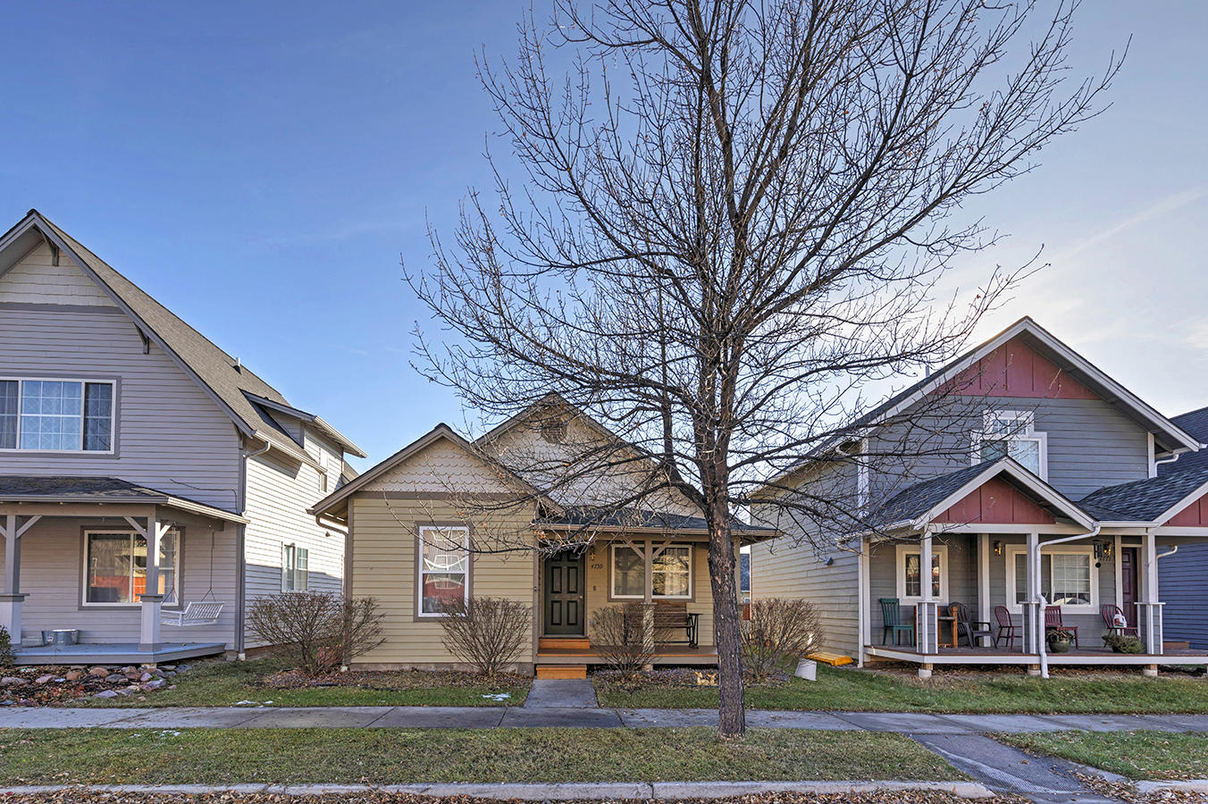 Property Image #12 for MLS #21917921