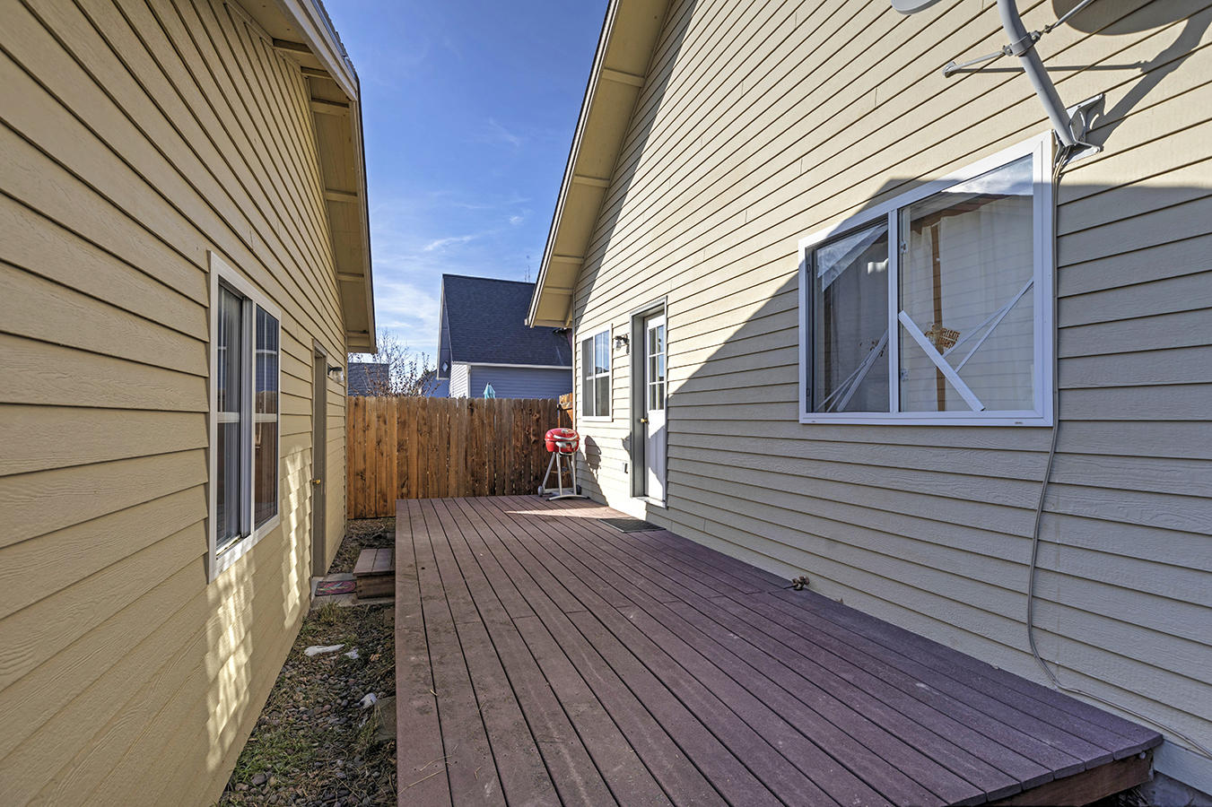 Property Image #14 for MLS #21917921
