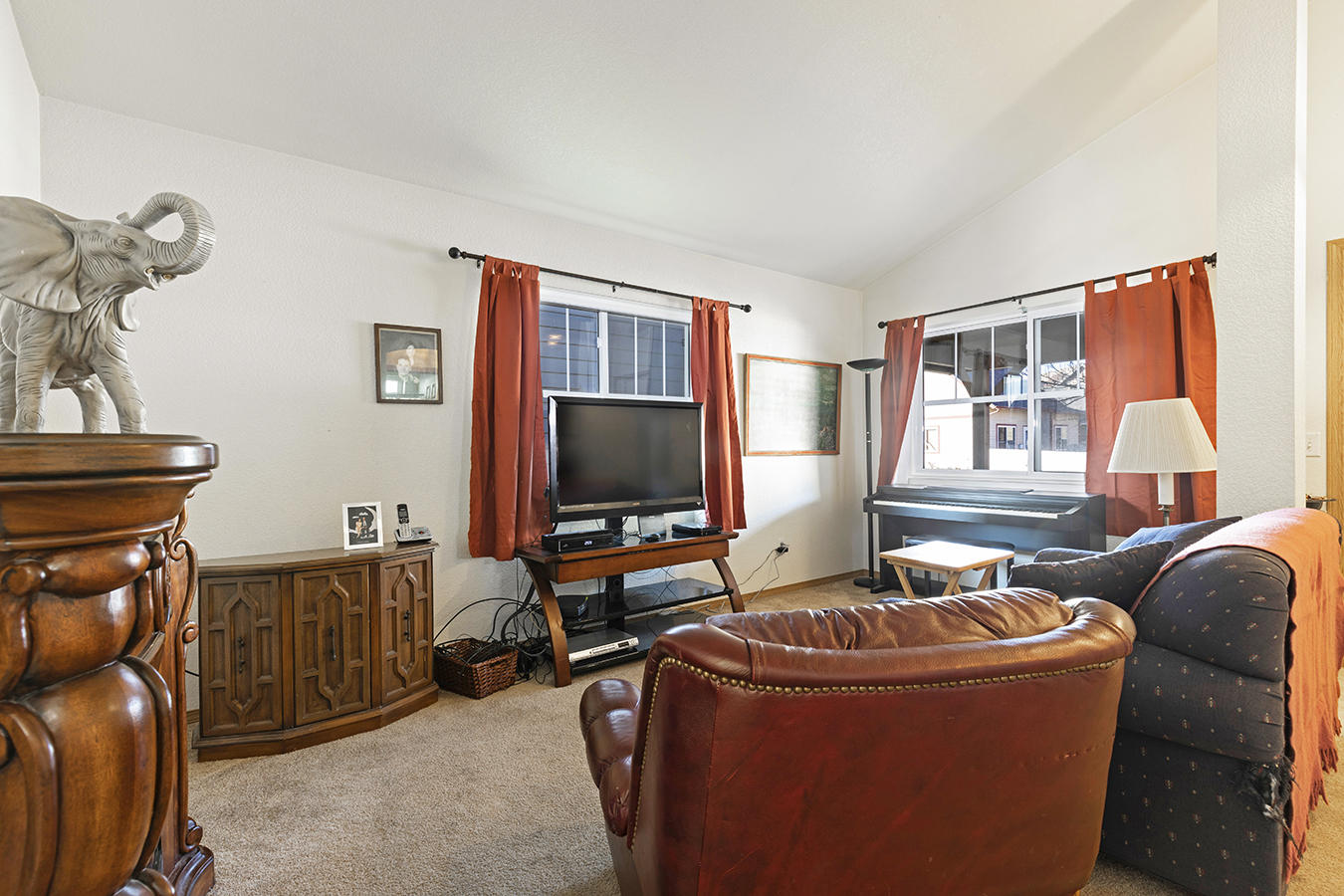 Property Image #20 for MLS #21917921