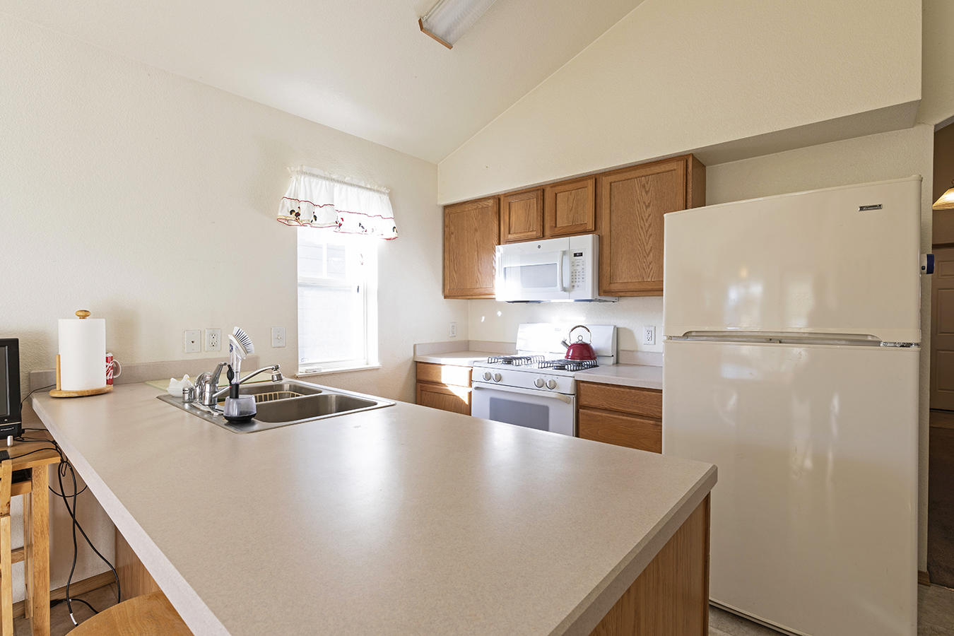 Property Image #2 for MLS #21917921