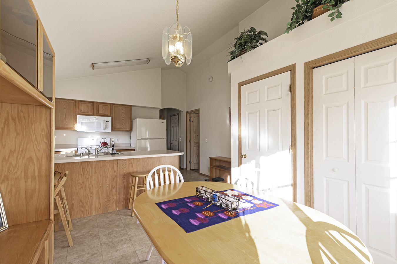 Property Image #4 for MLS #21917921