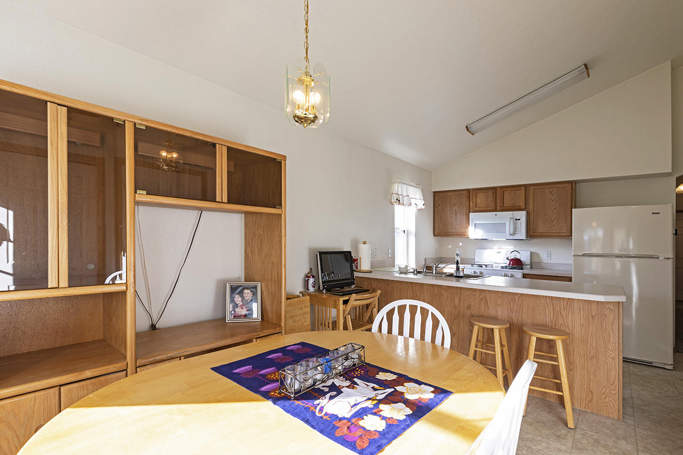 Property Image #5 for MLS #21917921