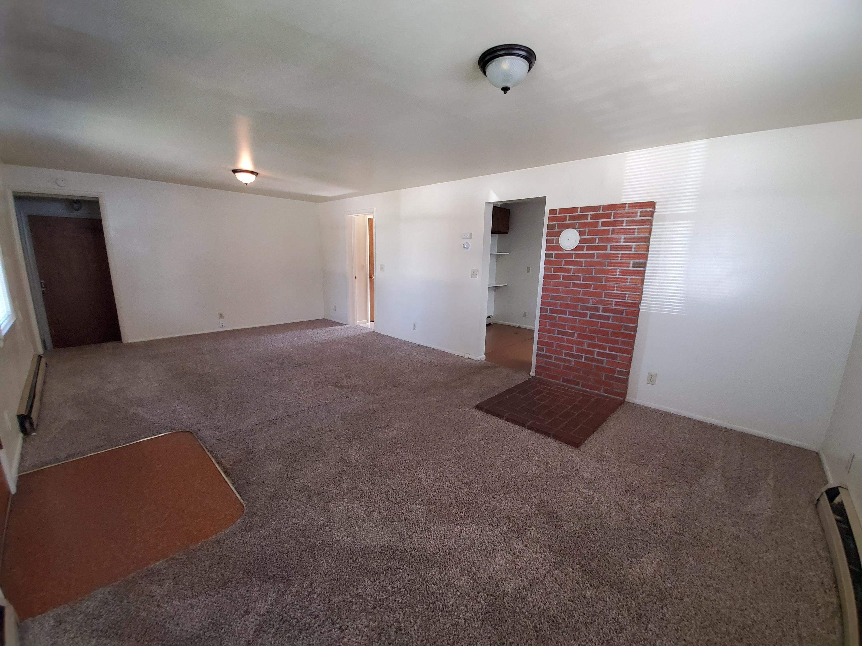Property Image #6 for MLS #21917923
