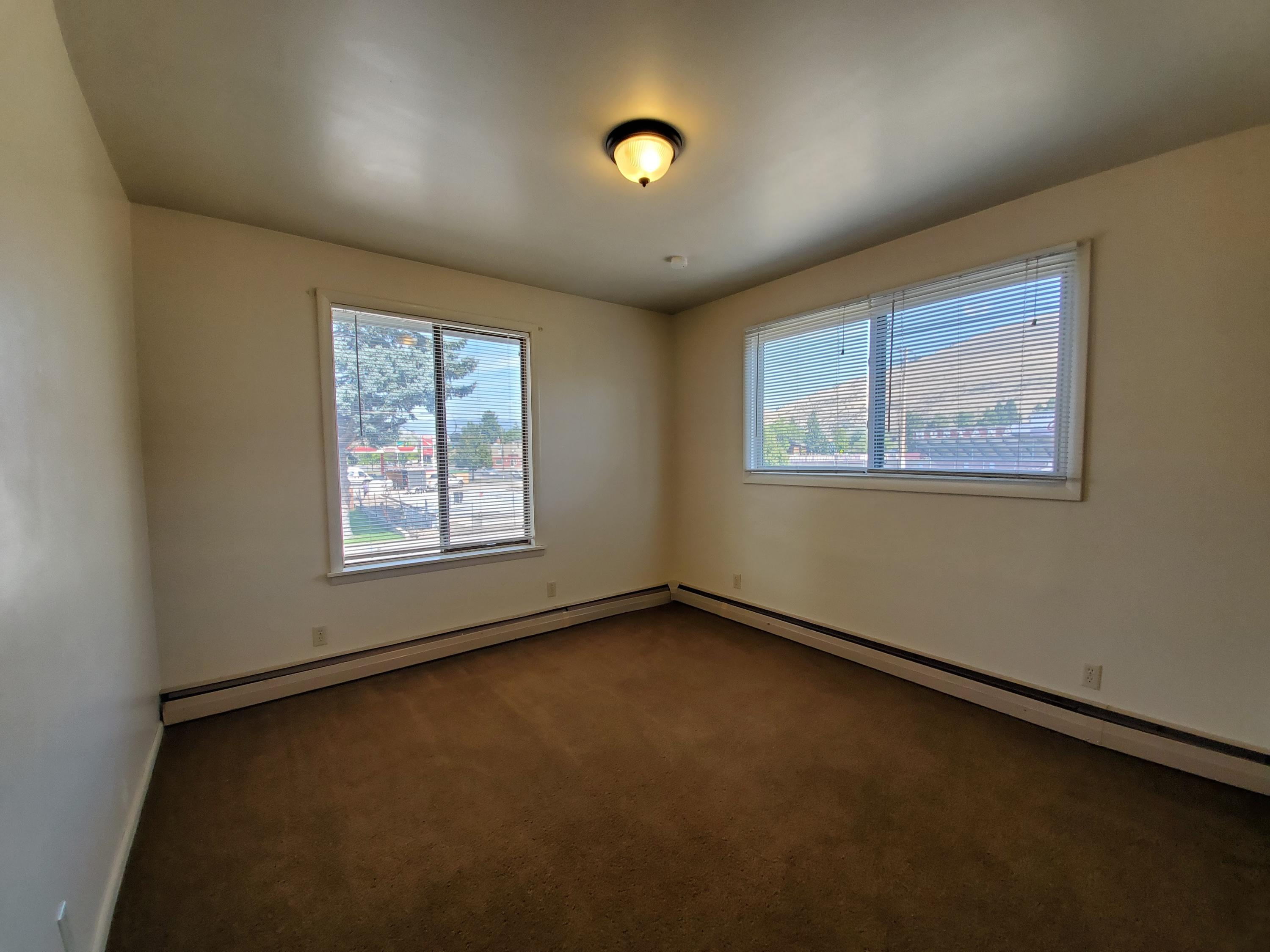 Property Image #11 for MLS #21917923