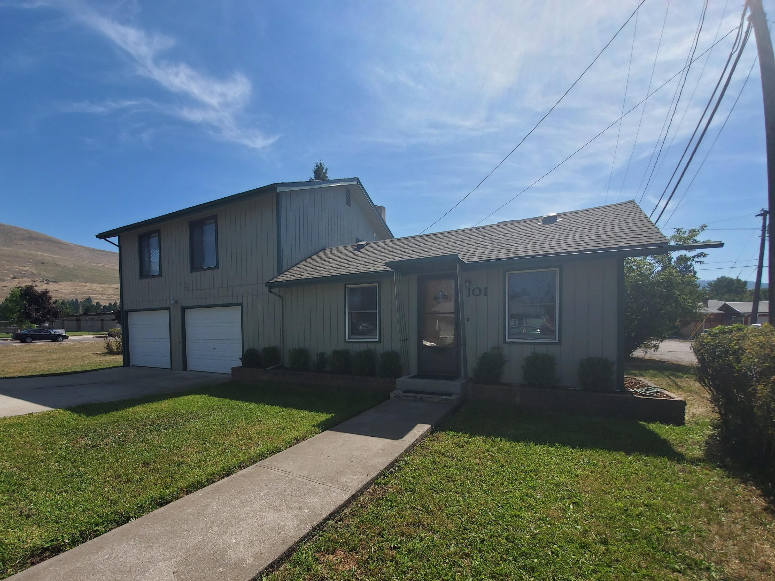 Property Image #1 for MLS #21917923