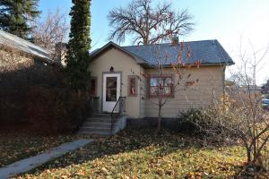 525 South 3rd Street West, Missoula, MT 59801