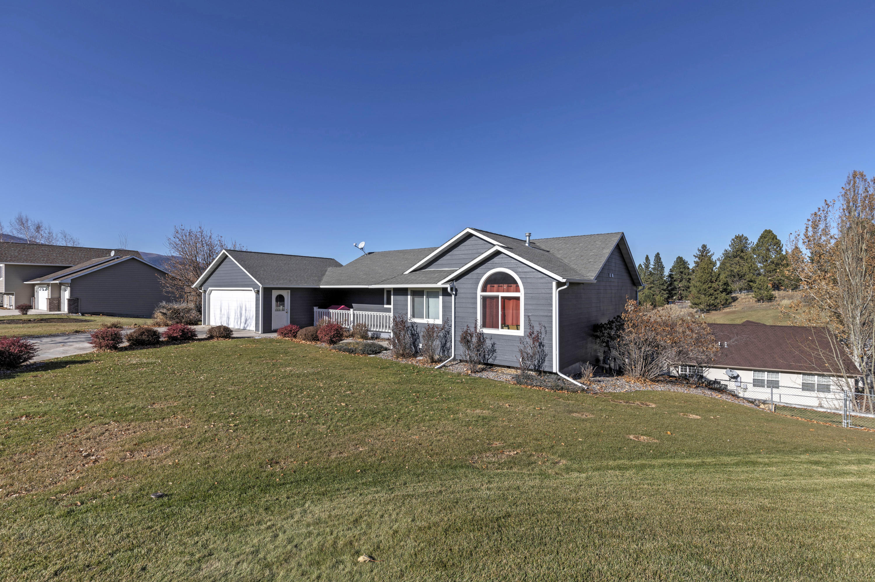 Property Image #34 for MLS #21918000