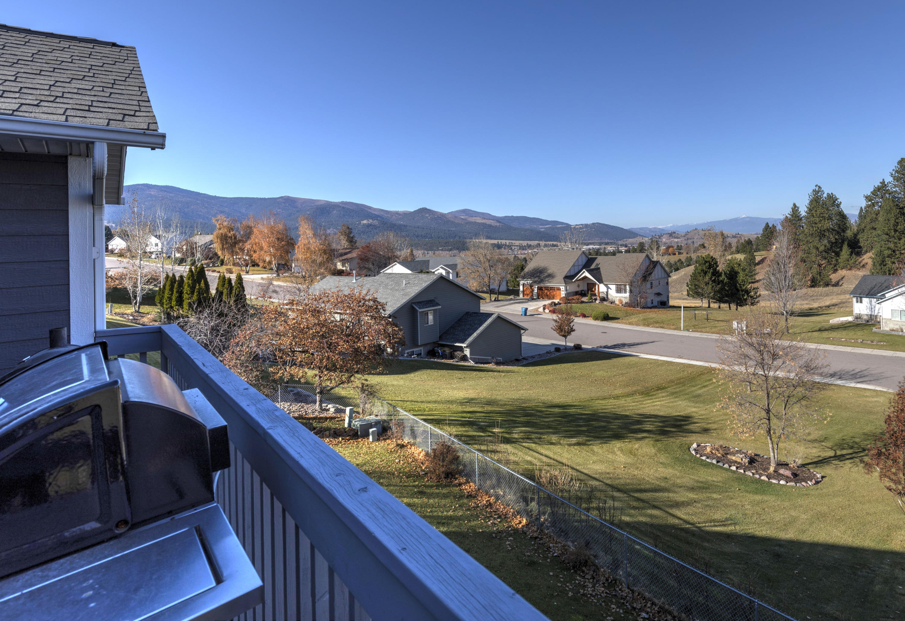 Property Image #39 for MLS #21918000