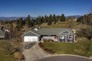 4052 Kaleigh, Missoula, Montana