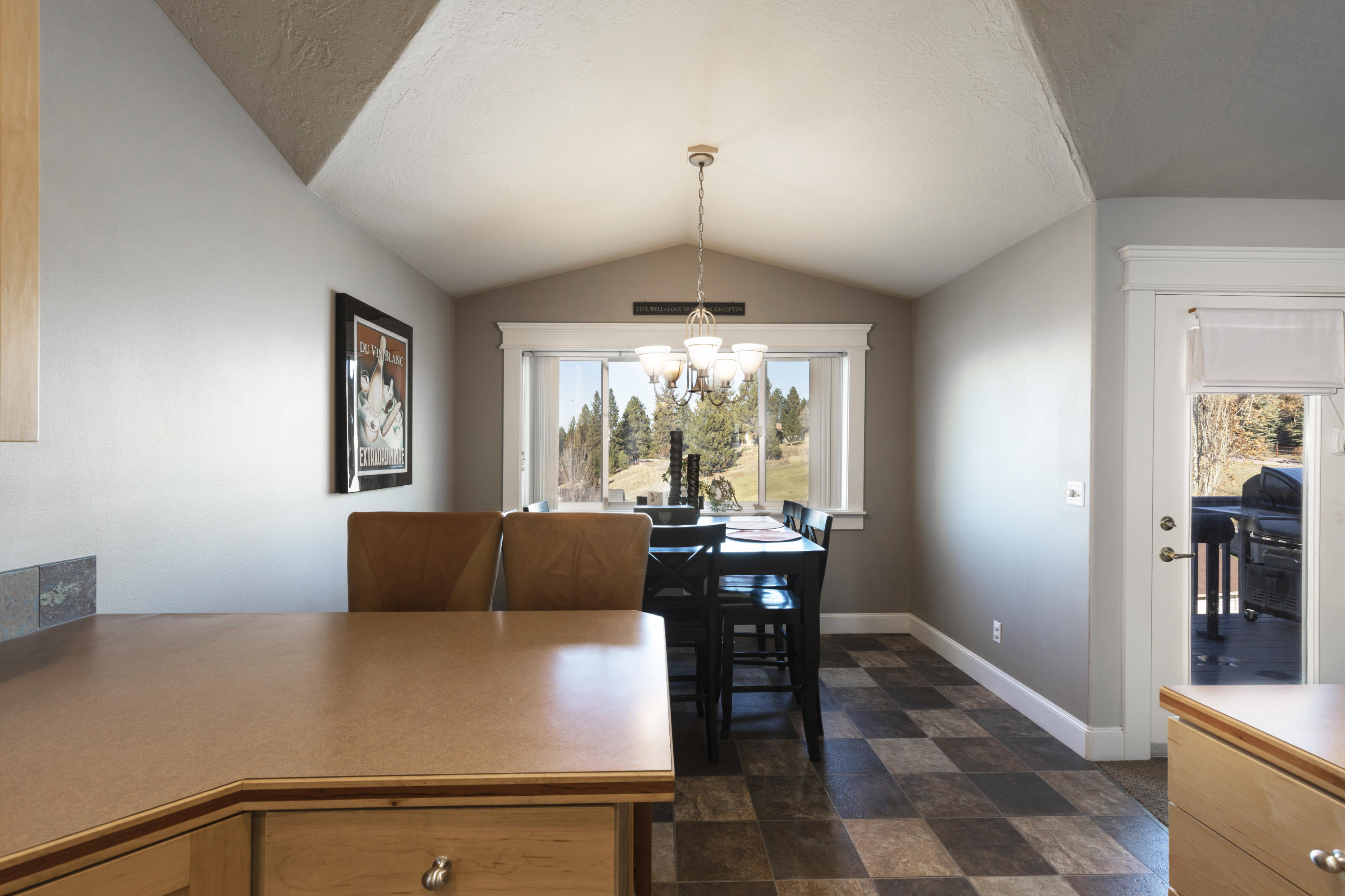 Property Image #13 for MLS #21918000