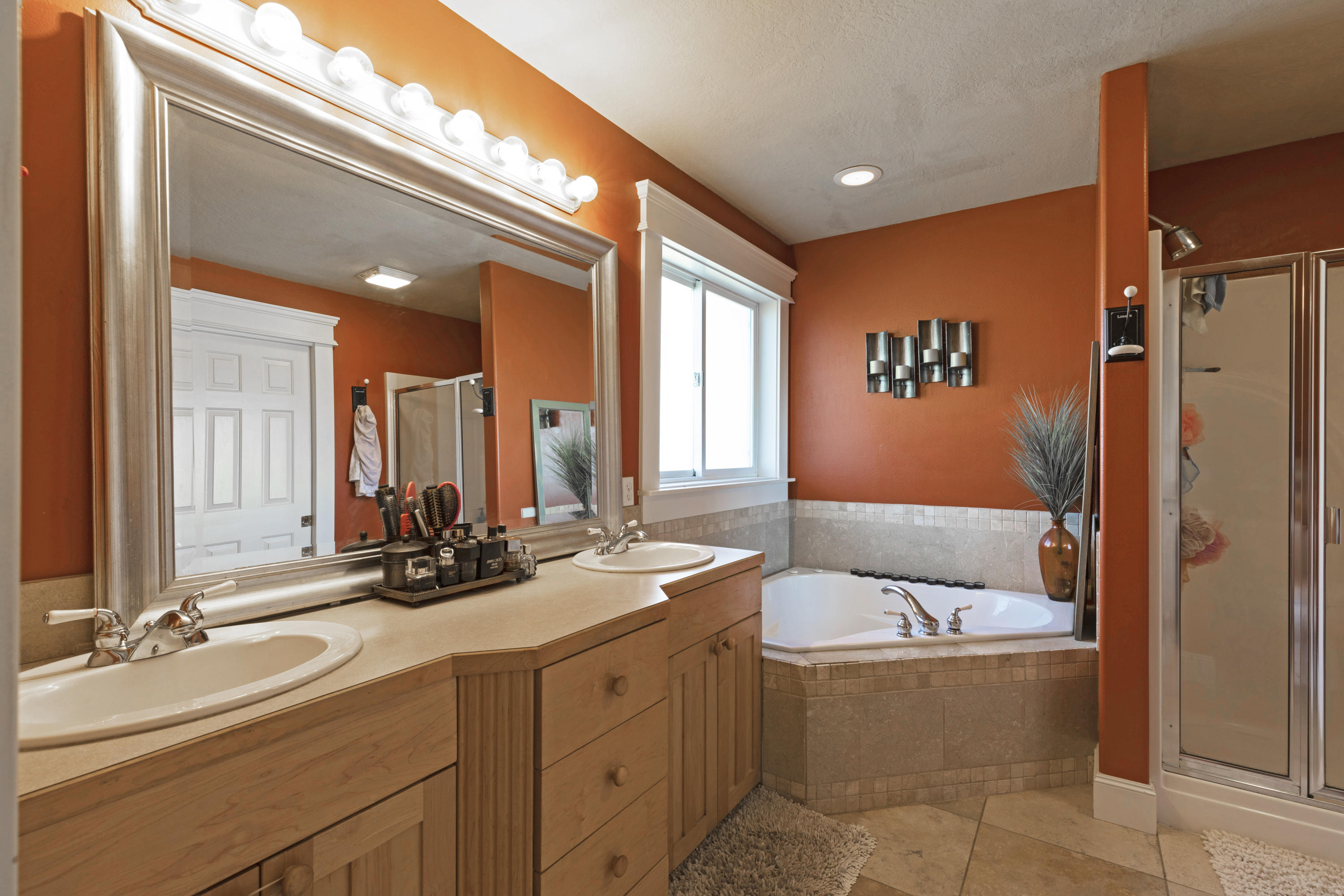 Property Image #22 for MLS #21918000