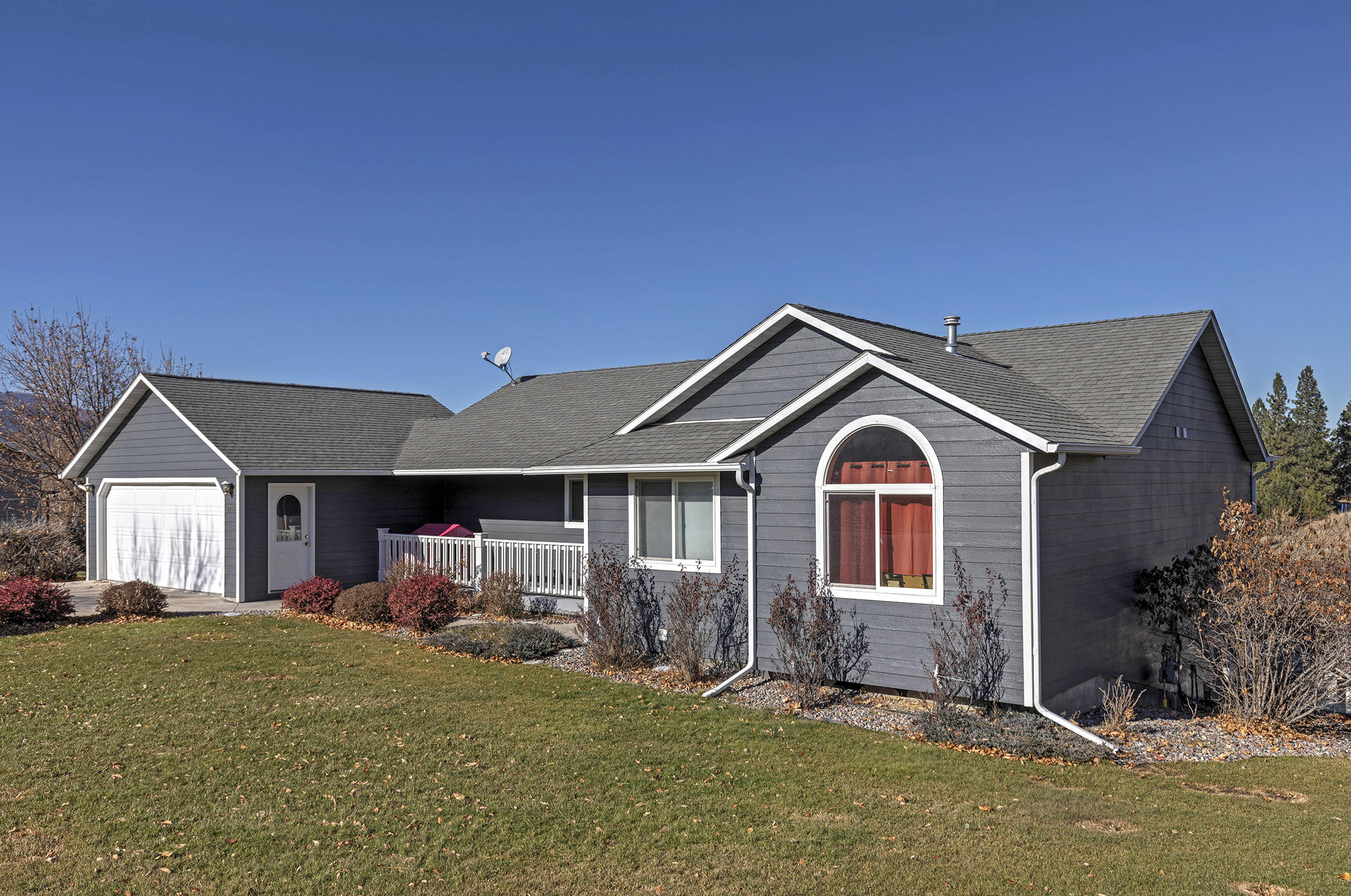 Property Image #23 for MLS #21918000