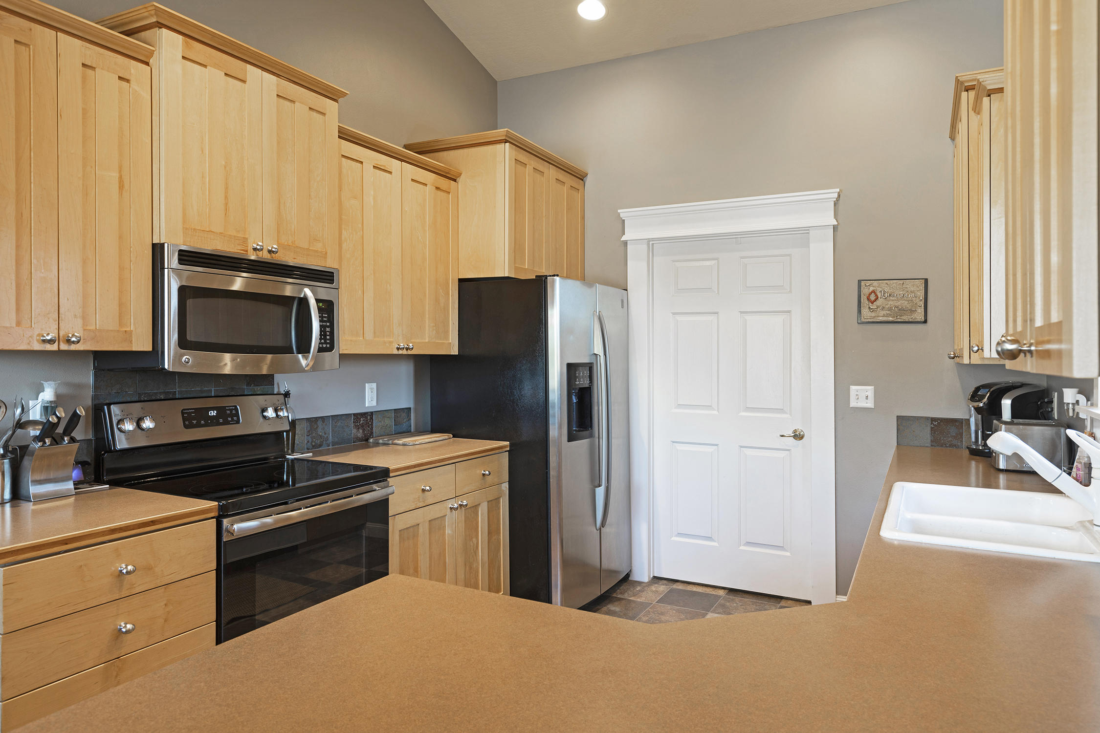 Property Image #11 for MLS #21918000