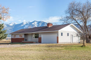 33155 Jocko Road, Arlee, MT 59821