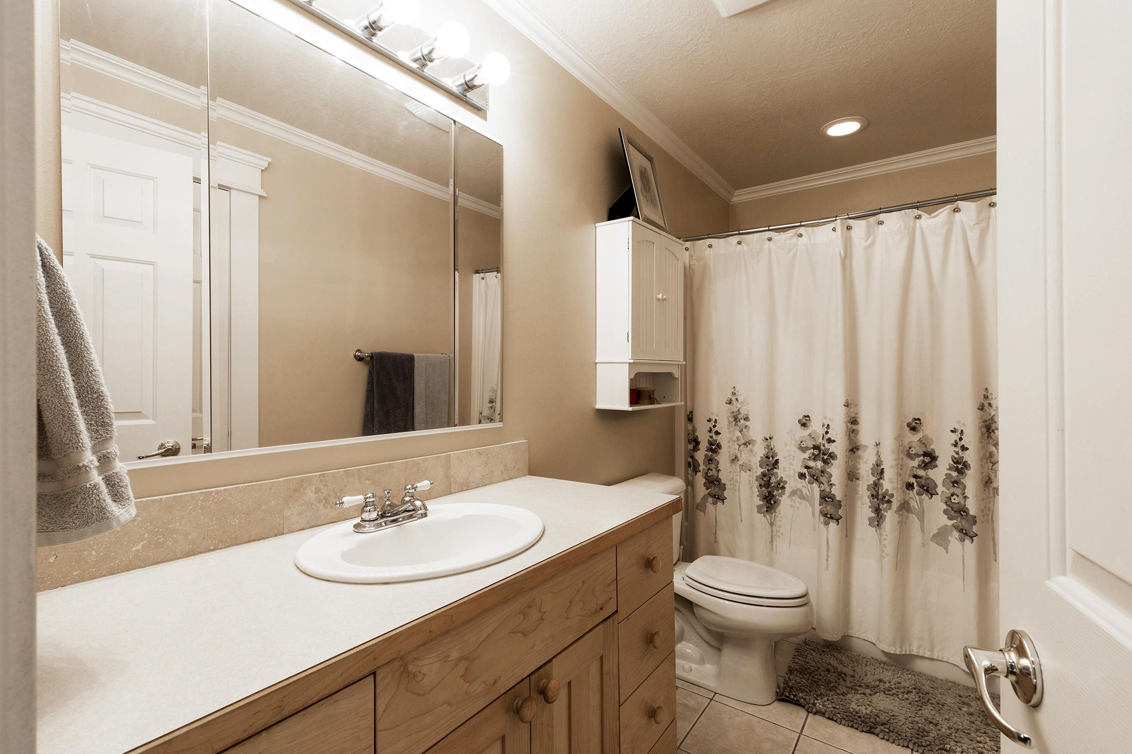 Property Image #26 for MLS #21918000