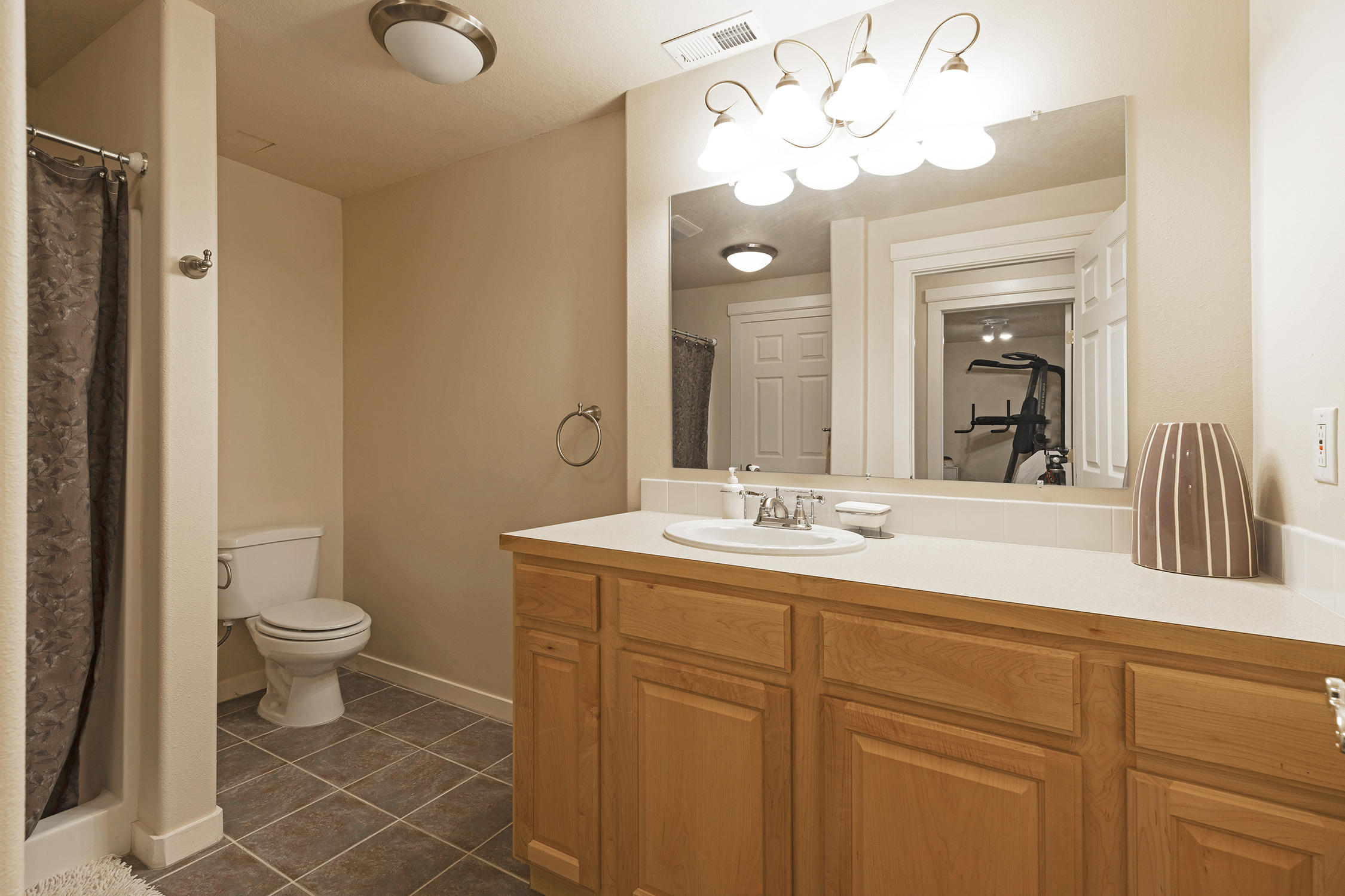 Property Image #31 for MLS #21918000