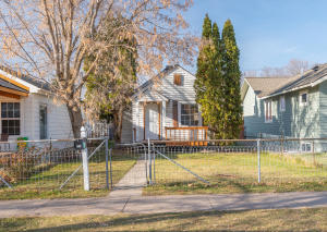 625 Longstaff Street, Missoula, MT 59801