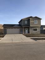 7027 Jenaya, Missoula, Montana