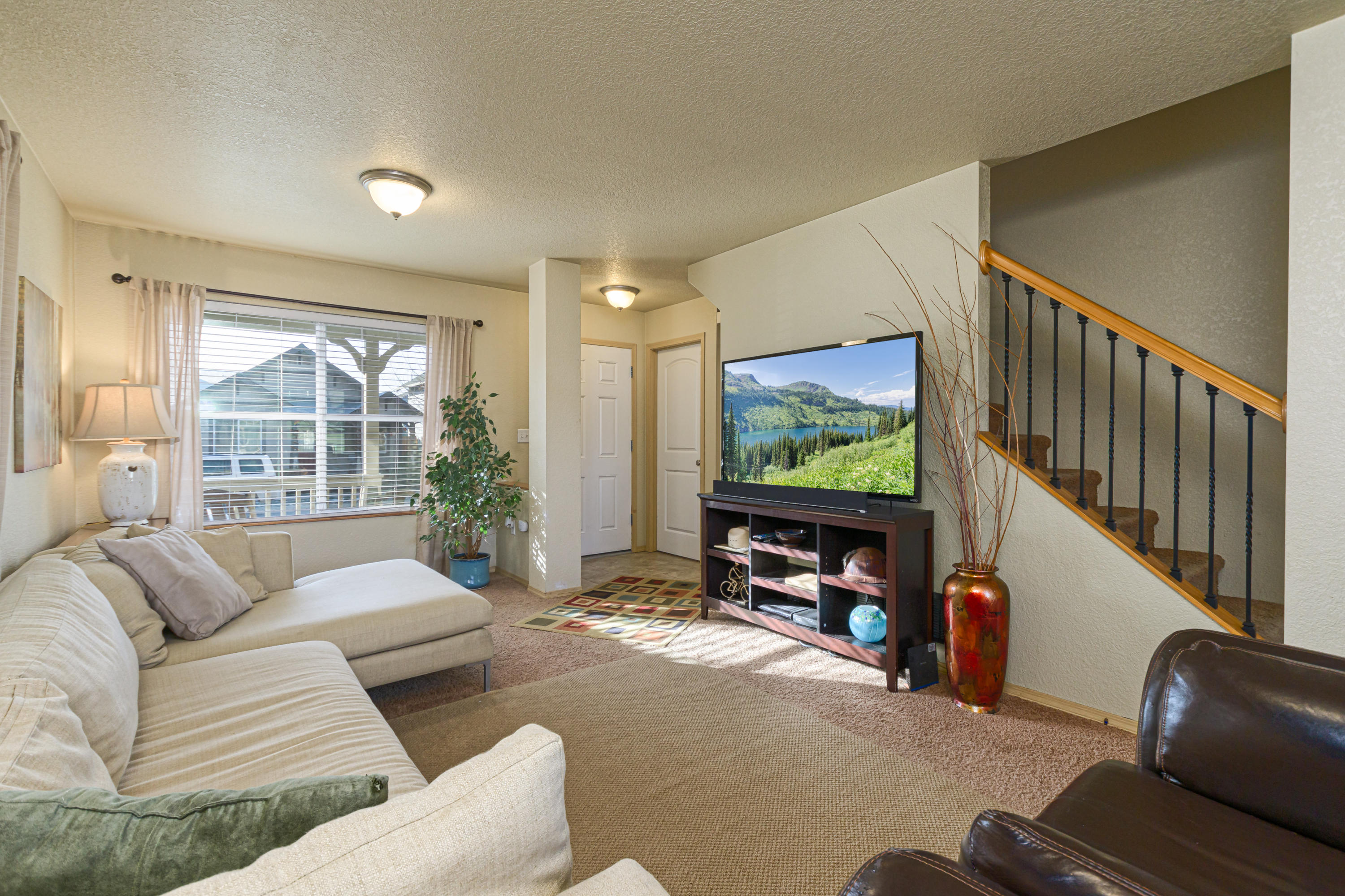 Property Image #15 for MLS #21918037