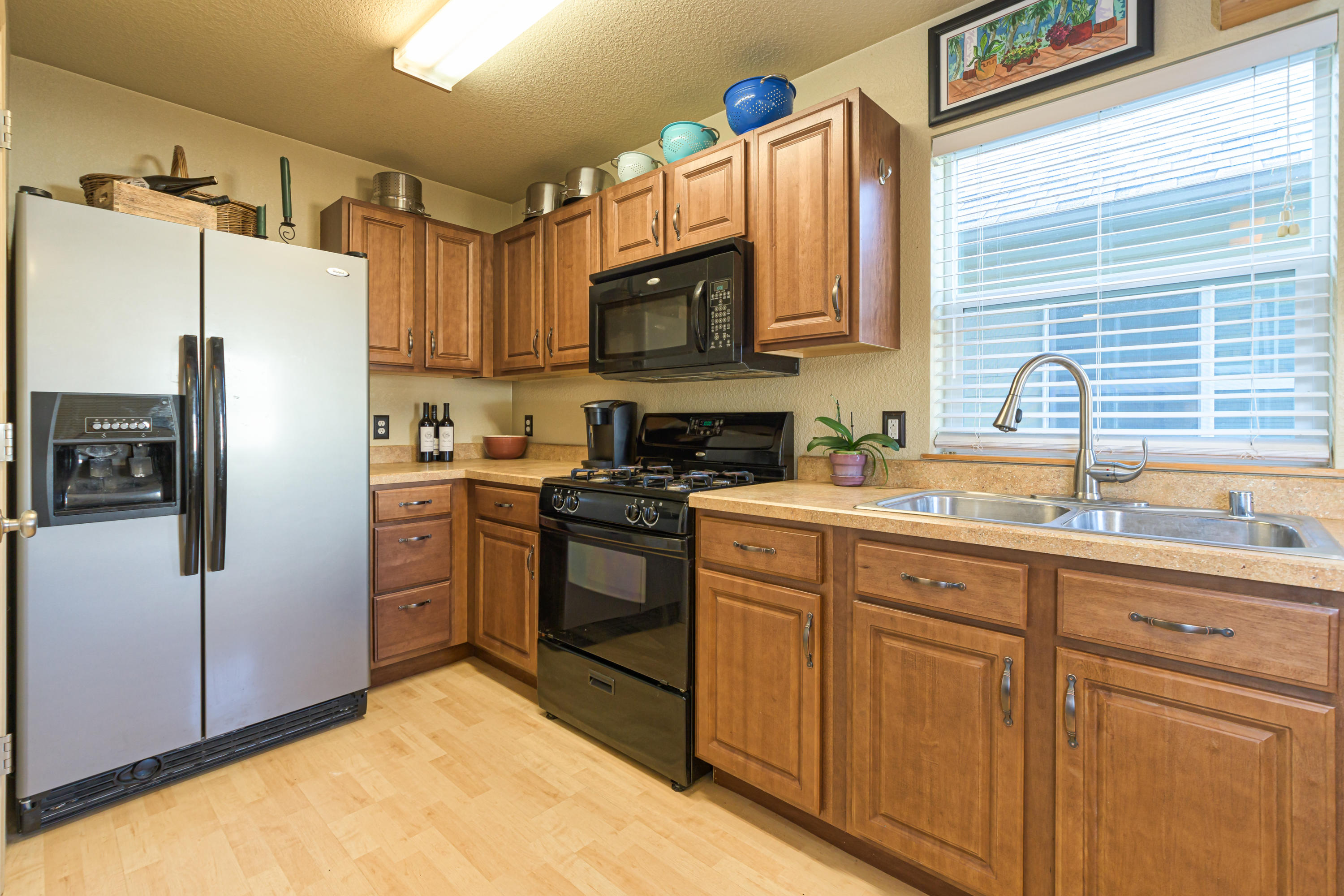 Property Image #2 for MLS #21918037