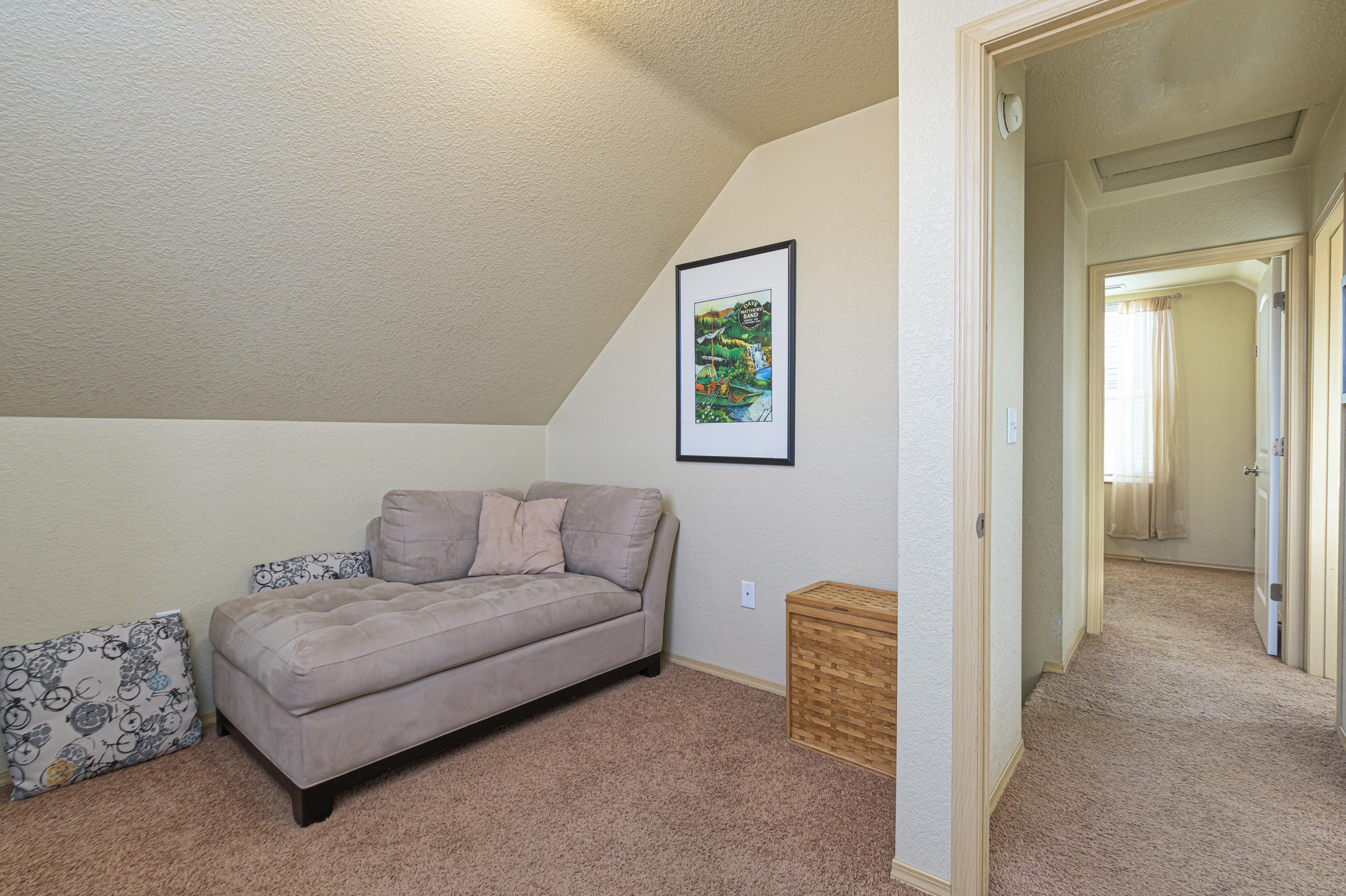 Property Image #10 for MLS #21918037