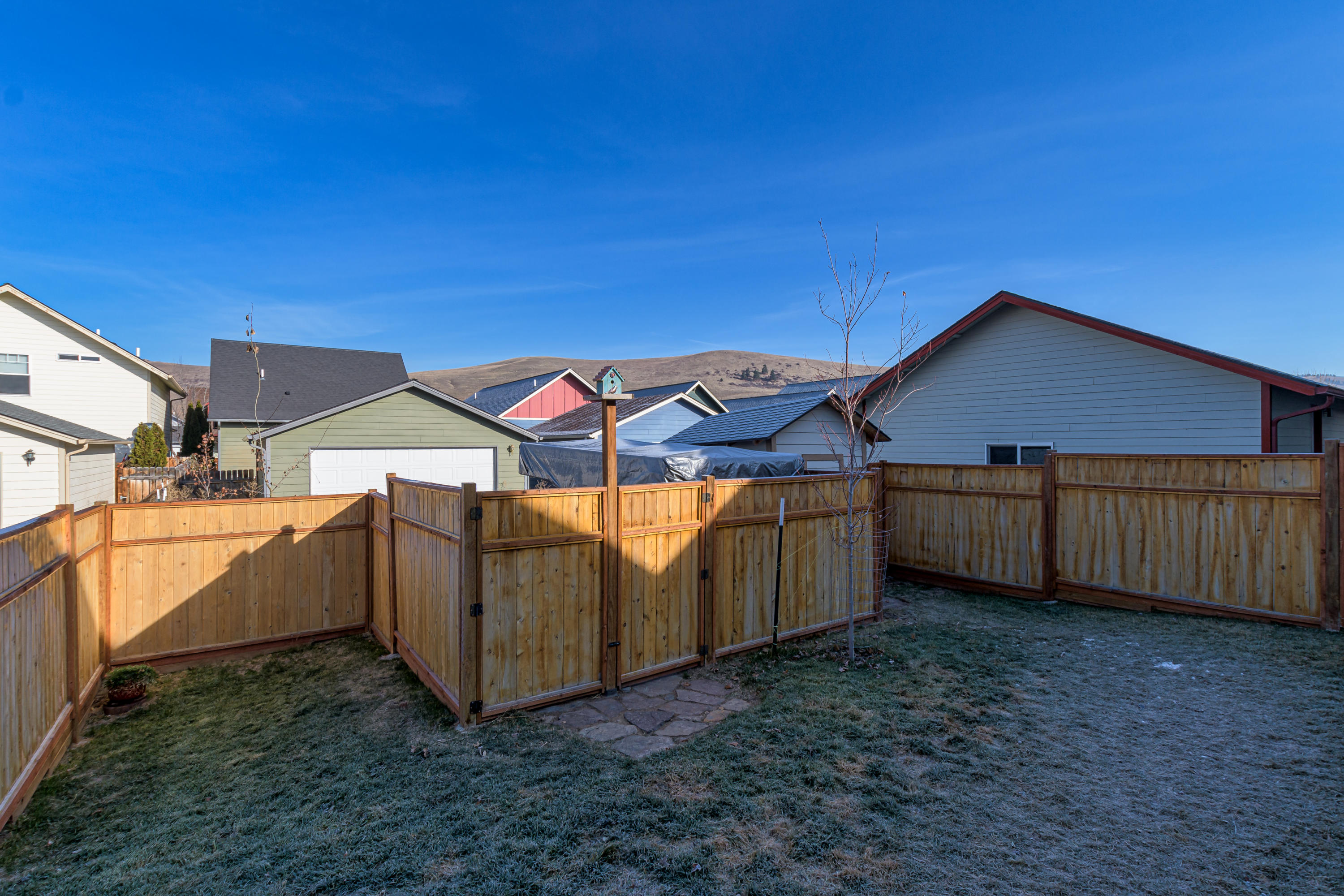 Property Image #11 for MLS #21918037