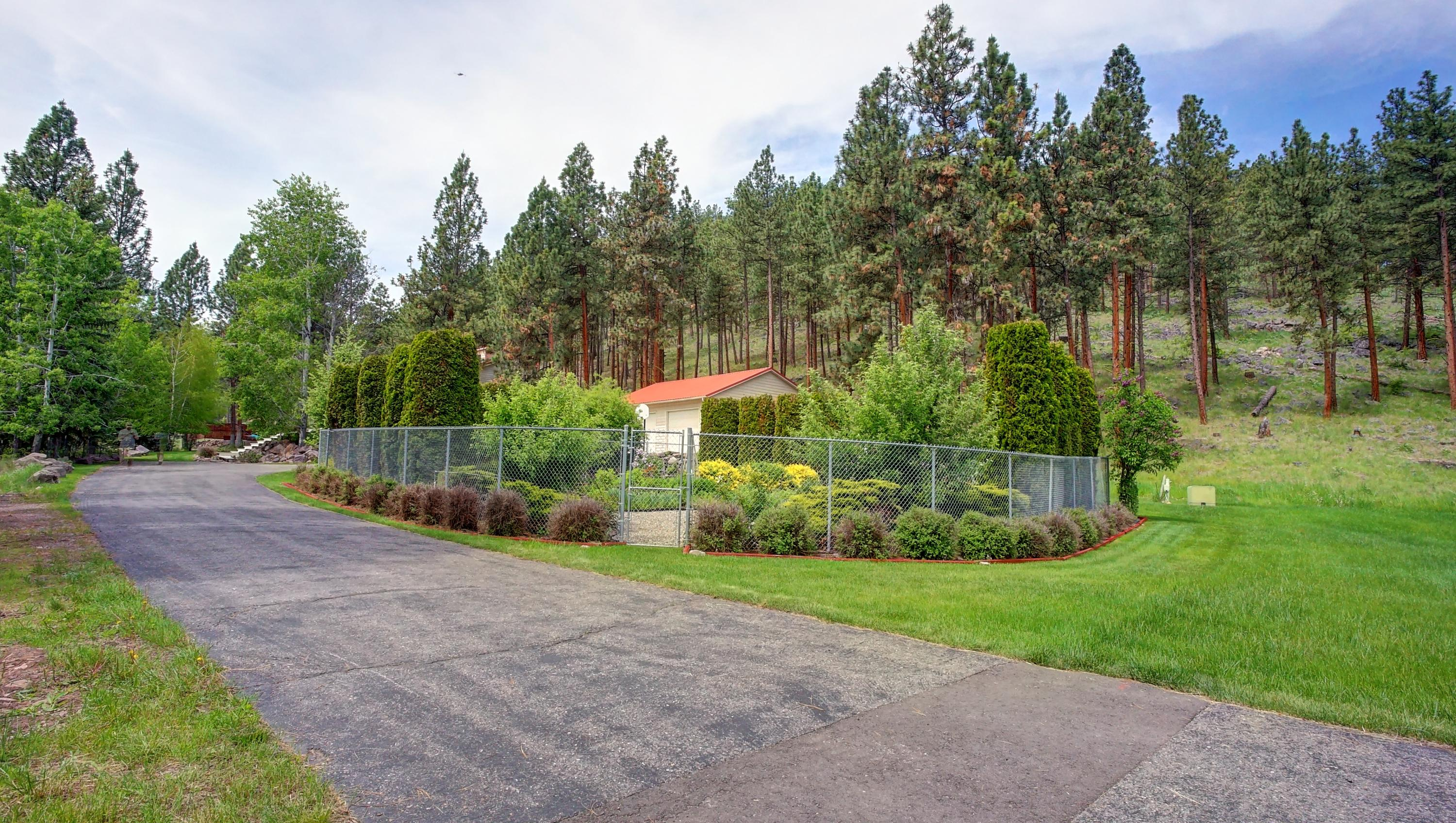 Property Image #4 for MLS #21918045