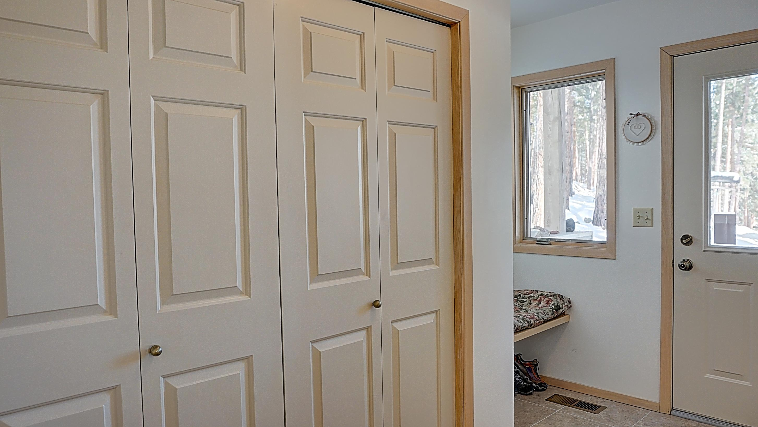 Property Image #30 for MLS #21918045