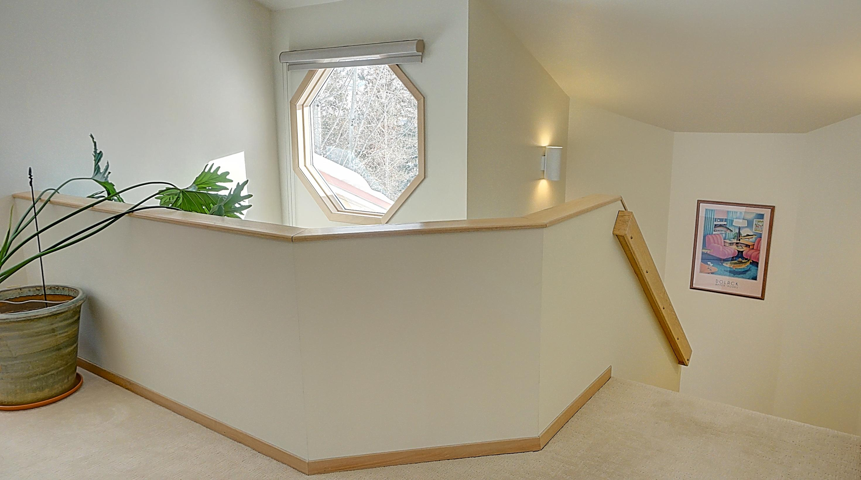 Property Image #39 for MLS #21918045