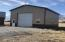 221 Beaver Drive, Townsend, MT 59644
