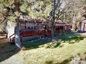 833 Pine View Drive, Stevensville, MT 59870