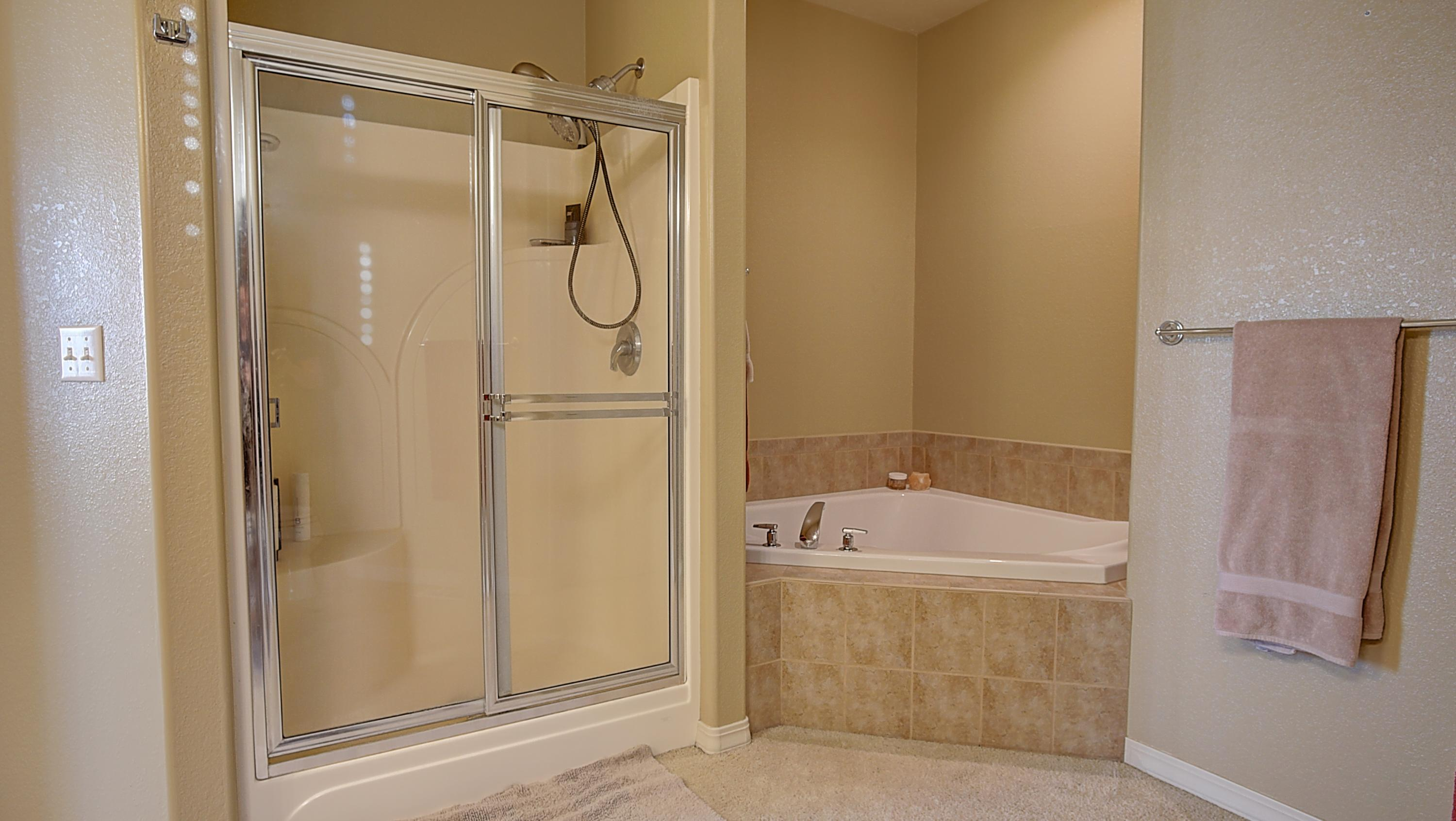 Property Image #14 for MLS #21918104