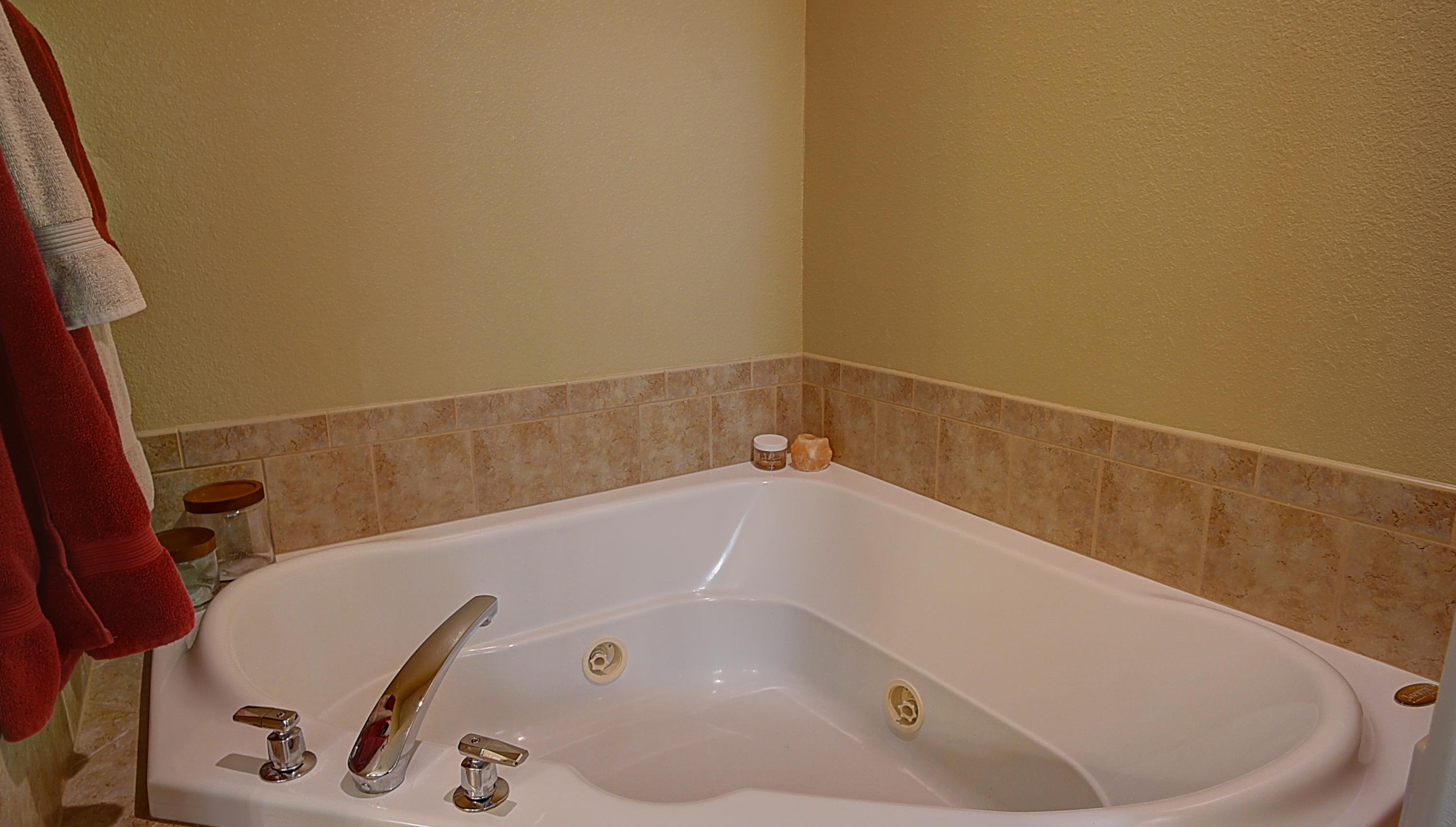 Property Image #16 for MLS #21918104